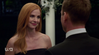 Suits S09E10 finale (190)