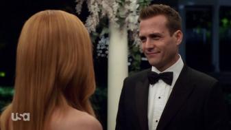 Suits S09E10 finale (192)
