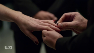 Suits S09E10 finale (193)
