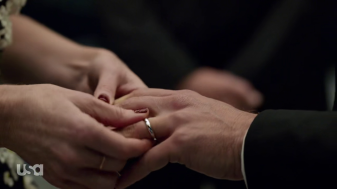 Suits S09E10 finale (196)