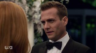 Suits S09E10 finale (197)