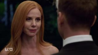 Suits S09E10 finale (198)