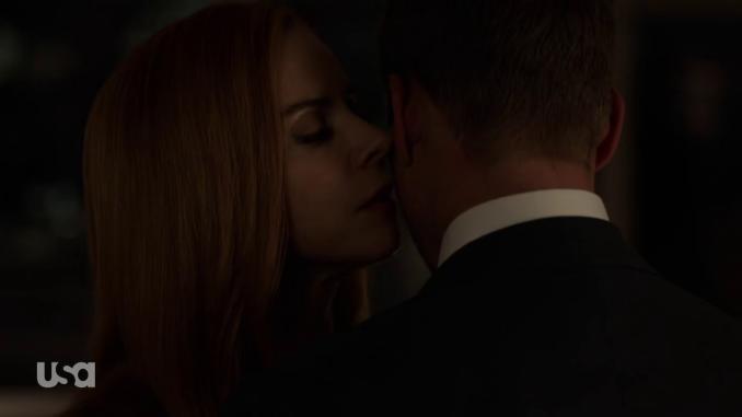 Suits S09E10 finale (2)