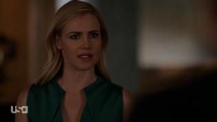 Suits S09E10 finale (20)