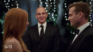 Suits S09E10 finale (207)