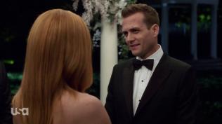Suits S09E10 finale (208)
