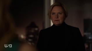 Suits S09E10 finale (21)