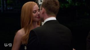 Suits S09E10 finale (210)