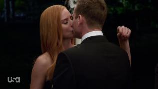 Suits S09E10 finale (212)