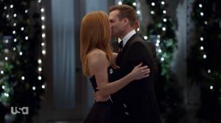 Suits S09E10 finale (213)