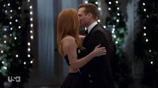 Suits S09E10 finale (214)