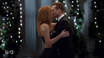 Suits S09E10 finale (215)