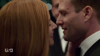 Suits S09E10 finale (218)
