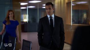 Suits S09E10 finale (22)