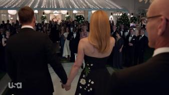Suits S09E10 finale (227)