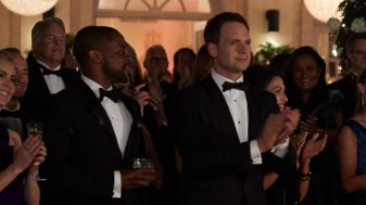 Suits S09E10 finale (228) Suits_gallery_910_DuleHill_PatrickJAdams_13_1920x1080.jpg