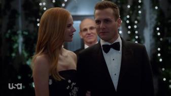 Suits S09E10 finale (231)
