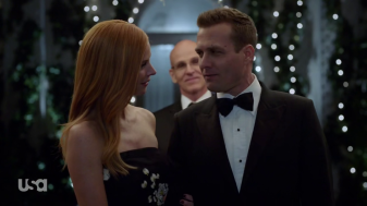 Suits S09E10 finale (232)