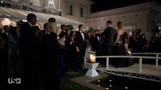 Suits S09E10 finale (235)