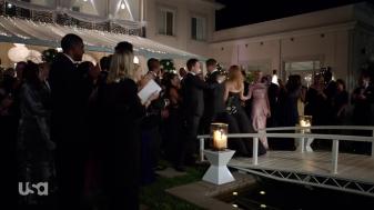 Suits S09E10 finale (236)