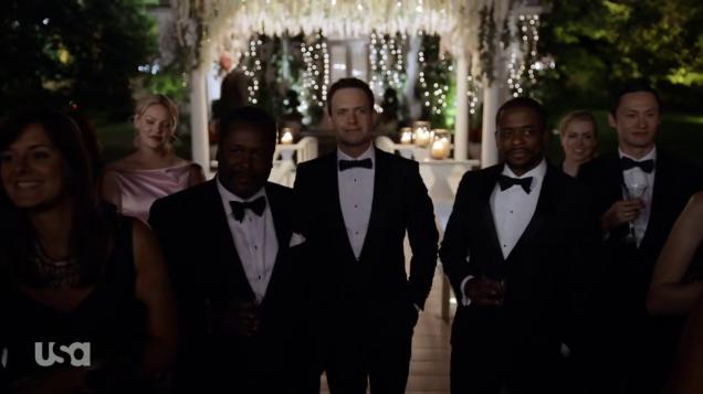 Suits S09E10 finale (238)