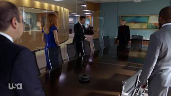 Suits S09E10 finale (24)