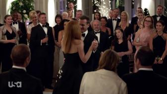 Suits S09E10 finale (244)