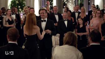 Suits S09E10 finale (246)