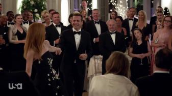 Suits S09E10 finale (247)
