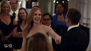 Suits S09E10 finale (248)