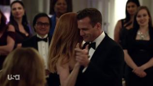 Suits S09E10 finale (251)