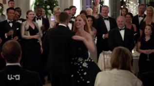 Suits S09E10 finale (256)