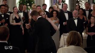 Suits S09E10 finale (259)