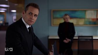 Suits S09E10 finale (26)