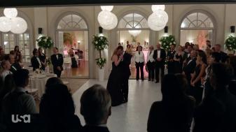 Suits S09E10 finale (264)