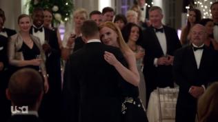 Suits S09E10 finale (267)