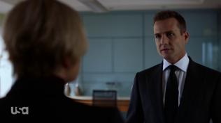 Suits S09E10 finale (27)