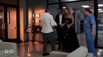Suits S09E10 finale (272)