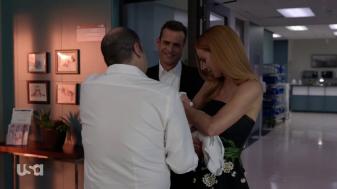 Suits S09E10 finale (273)