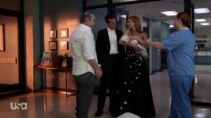 Suits S09E10 finale (277)