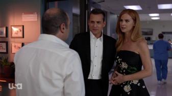 Suits S09E10 finale (279)