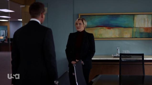 Suits S09E10 finale (28)