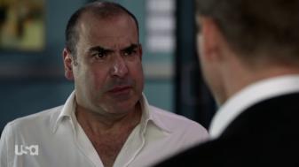 Suits S09E10 finale (281)