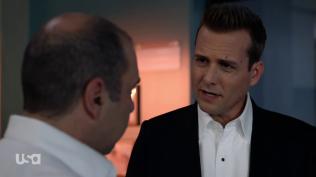 Suits S09E10 finale (282)