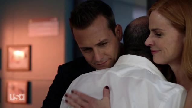 Suits S09E10 finale (286)