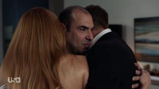 Suits S09E10 finale (288)