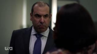 Suits S09E10 finale (289)
