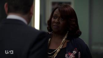 Suits S09E10 finale (290)