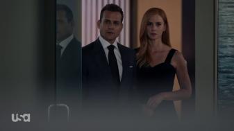 Suits S09E10 finale (291)