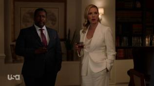 Suits S09E10 finale (292)